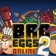 Zkažená vejce online