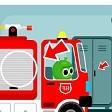 Staň se hasičem