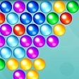 Bubble Shooter 2 HTML5