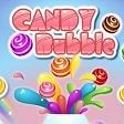 Spoj 3 cukrové bublinky HTML5