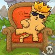 Příběh cool kočky