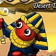 Dibbles 3 Desert Despair