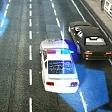 Policejní jednotka