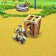 Farm Frenzy 3 Russian Rou…