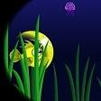 Světelná rybka Freddie HT…