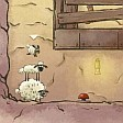 Home Sheep Home 2 Lost Un…