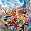 Magické kameny HTML5