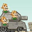 Plechová kočka HTML5