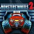 Monster Trucky 2