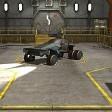 Automobilové války 2