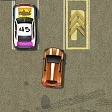 Parkovací super dovednosti 2