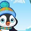 Tučňákův skok HTML5