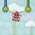 Piggy Wiggy 3: Nuts
