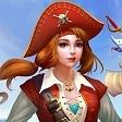Piráti a poklady HTML5