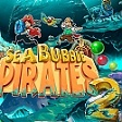 Pirátský Bubble Shooter 2 HTML5