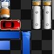 Parkování HTML5