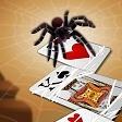 Tarantula Solitaire HTML5