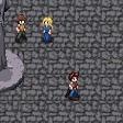 Prokletá jeskyně 2