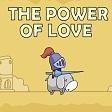 Síla lásky