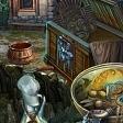 Vikingský poklad