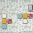 Mahjongové desky HTML5