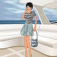 Yacht Fashion